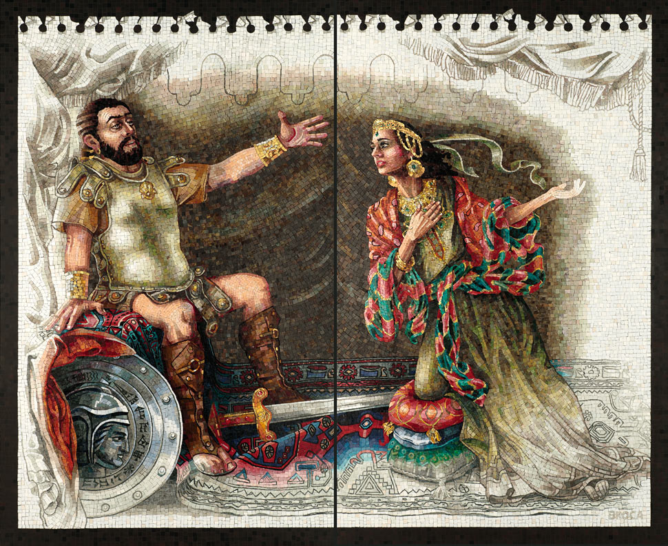 Judith-Meeting-Holofermes-diptych-featured