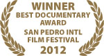 winner-san-pedro-film-festival