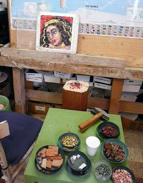 Ravenna-studio
